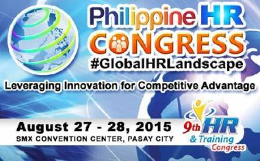 Phil congress